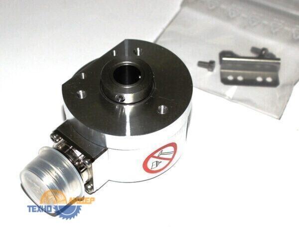 4-008-61-0729 Датчик вращения BDG 9112-2-10-30-W31-2600-65