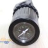 4-011-04-0678 Регулятор давления NL 2 G1/4 0.2-6.0 BAR (0-261-10-0831)