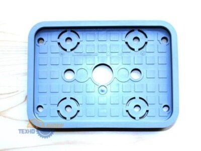 4-011-11-0192 Покрытие вакуумного держателя заготовки 160х114