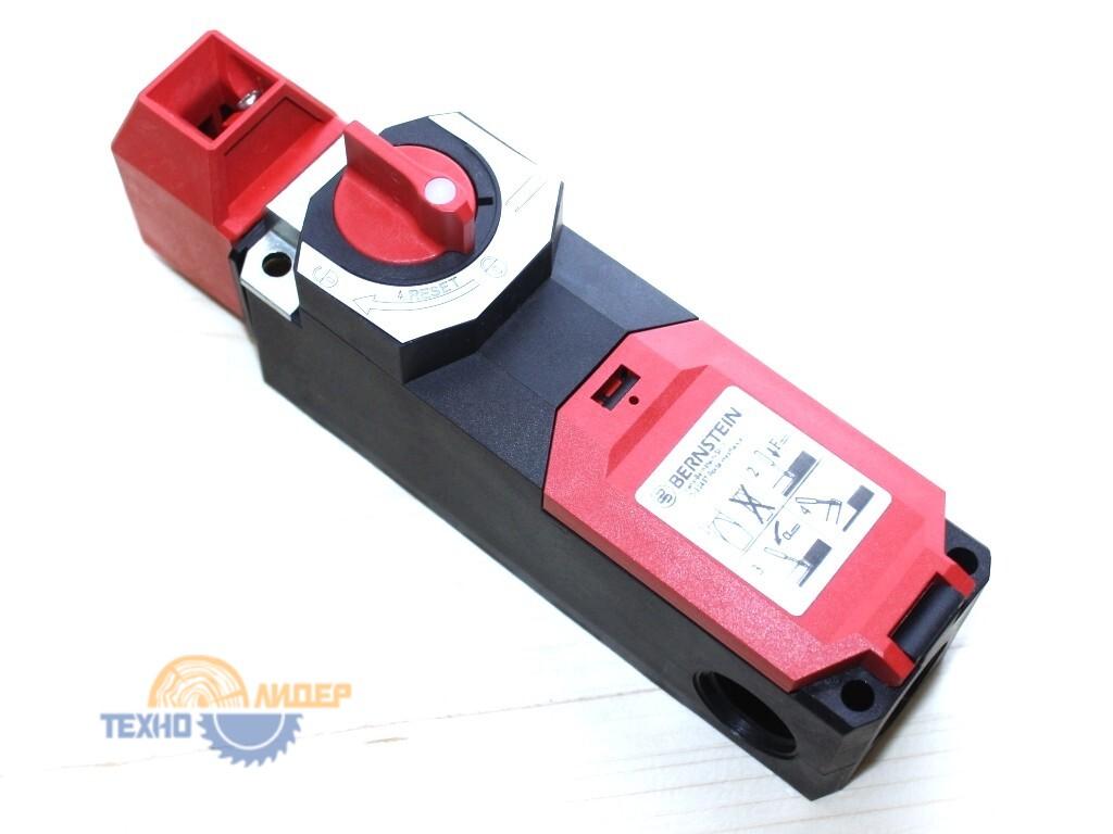 4-008-32-0805 Выключатель предохранительный SLK-FVTU24UC-55-ERX