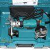FR256N Фрезер ручной, кромочный, в контейнере (комплект) 20296