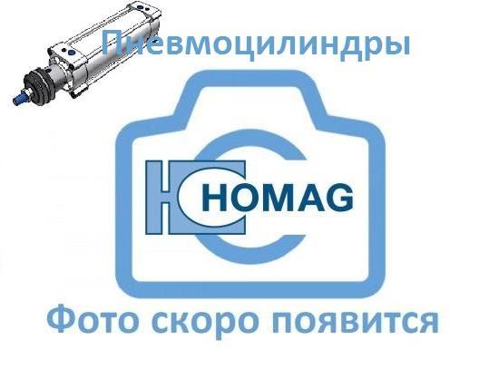 4-035-01-0310 Пневмоцилиндр ISO 15552 PRA D=50 ход=125 G1/4