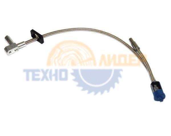 4-008-61-1000 Кабель оптический TYP SLK 2313