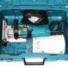 AB111N Ламельный фрезер для плоских шкантов 20316