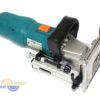 AB111N Ламельный фрезер для плоских шкантов