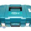 AB111N Ламельный фрезер для плоских шкантов 20317