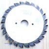 193201 Пила дисковая подрезная