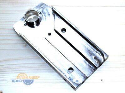 3-004-16-5192 Пластина фрезера D=70 HSK25R