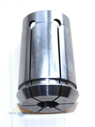 Цанга EOC25 d=25 mm