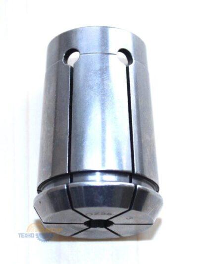 Цанга EOC25 d=6 mm