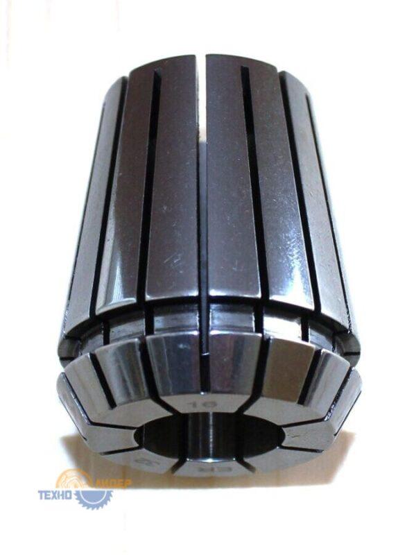 Цанга высокоточная ER32 d=14-13 мм