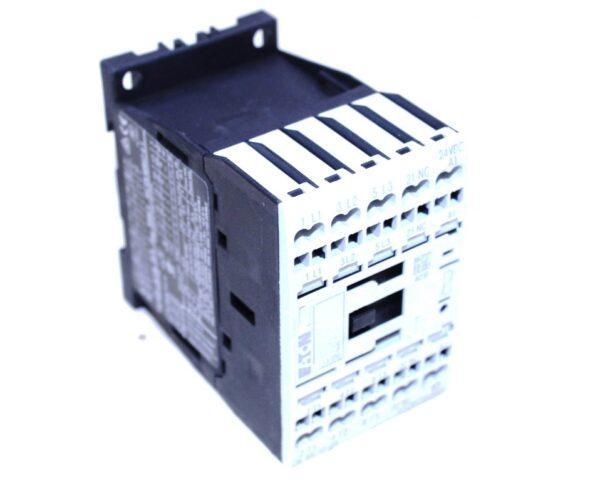 Электроника ХОМАГ - фото категории