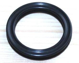 Уплотнительные кольца - фото категории запчастей Хомаг