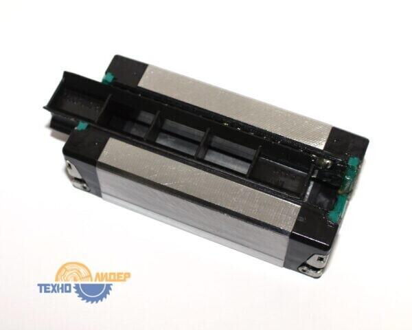 4-006-10-3780 Направляющая с подшипником SHS20LV 1 SS C0 E + L=165
