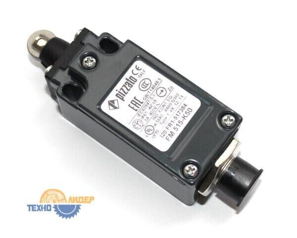 CCB2J00012 Концевой выключатель FM515-K50