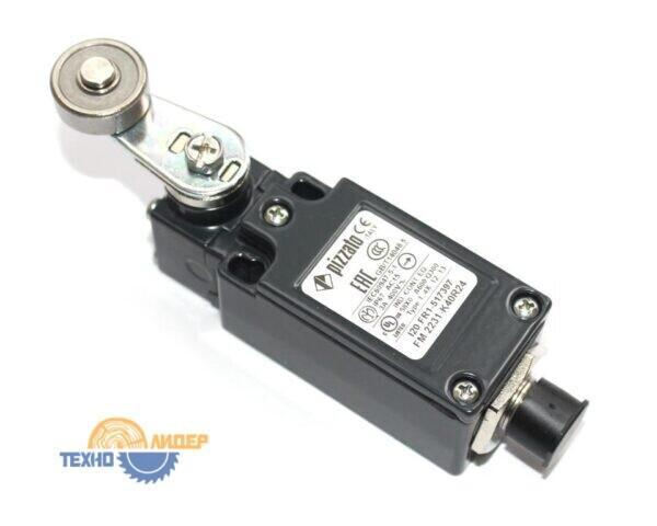 CCB2J00013 Концевой выключатель FM2231-K40R24