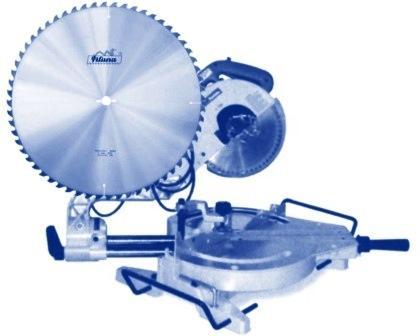 Пильные диски для торцовочных пил фото категории на сайте Техно-Лидер