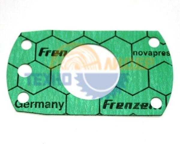 4-012-01-0589 плоский уплотнитель