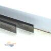 Нож строгальный Pilana DS 210х20х3