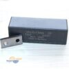 Нож твердосплавной 25х12х1.5 мм T04F Tigra 012011