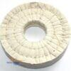 Полировальный круг 150х50х20 (аналог 4-005-15-0014) А150014 23298