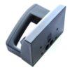 6424A0016 Рукоятка стола с консолью управления 24048