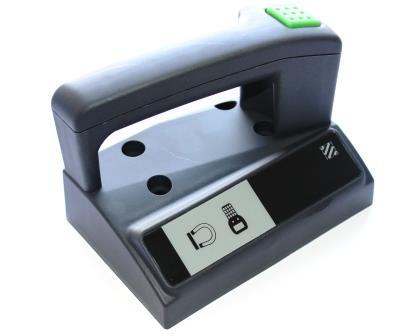 6424A0016 Рукоятка стола с консолью управления