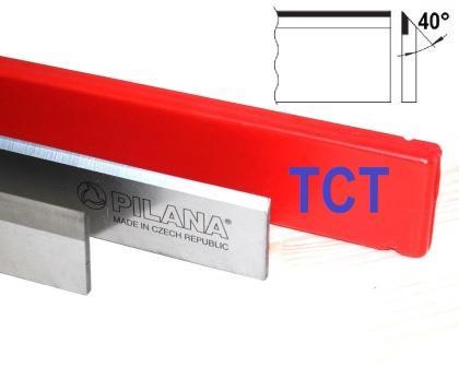 Ножи строгальные ТСТ сжат