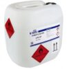 Разделительная жидкость Riepe – LPZ/II (30л)