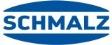 Schmalz логотип сжат