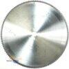 Диск пильный по ЛДСП МДФ 400×3.6/2.5×30 z120 97-11 TFZ L Pilana